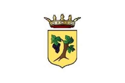 Bandera Obón