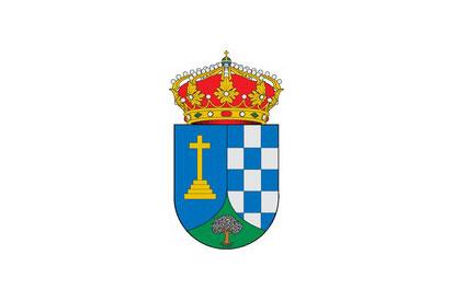 Bandera Caleruela