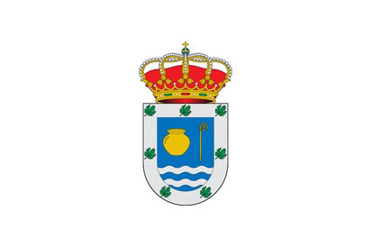 Bandera Cazalegas