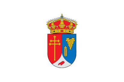 Bandera Cobeja