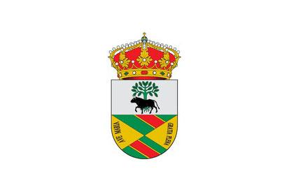 Bandera Garciotum