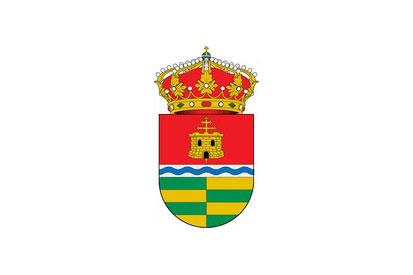 Bandera Herencias, Las