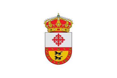 Bandera Maqueda