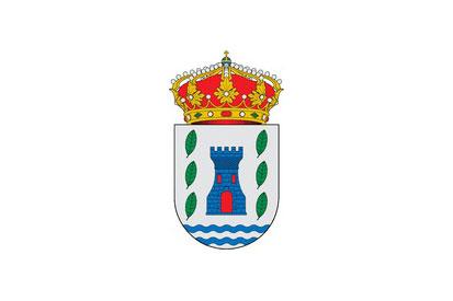 Bandera Mazarambroz