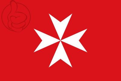Bandera Lora del Río