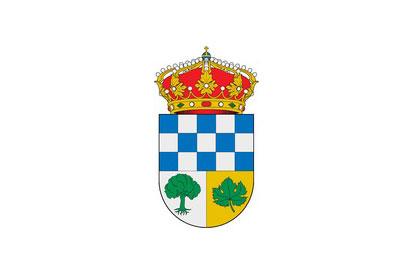 Bandera Parrillas