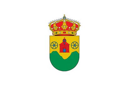 Bandera Puerto de San Vicente