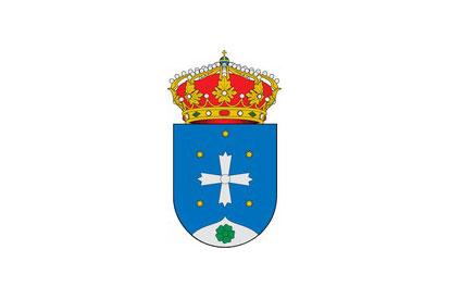 Bandera Sevilleja de la Jara