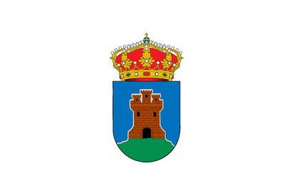 Bandera Villacañas