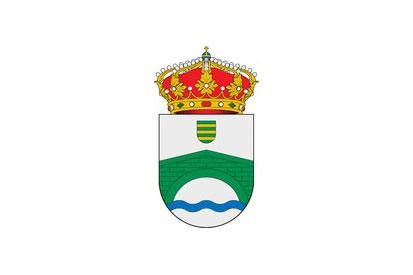 Bandera Villaminaya