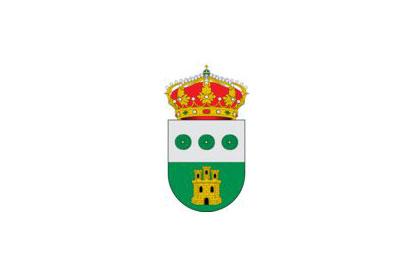 Bandera Villamuelas