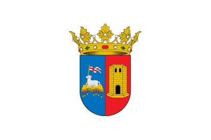 Bandera Alginet