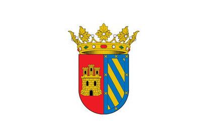 Bandera Andilla