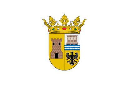 Bandera Antella