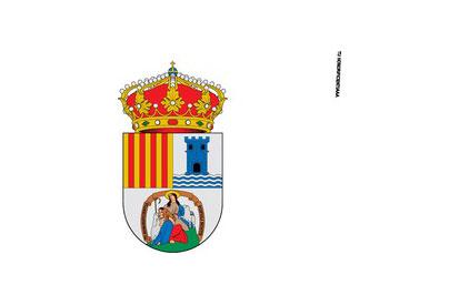 Bandera Barx