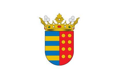 Bandera Bellús