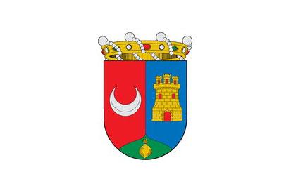 Bandera Benaguasil
