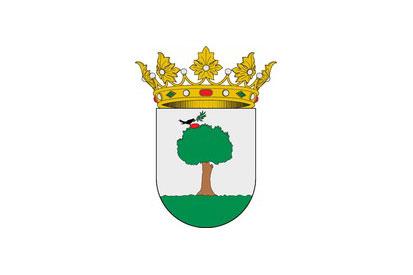 Bandera Beniatjar