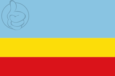 Bandera Vilosell