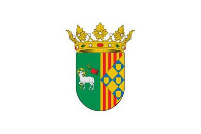 Bandera Benicolet