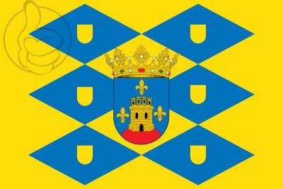 Bandera Onil