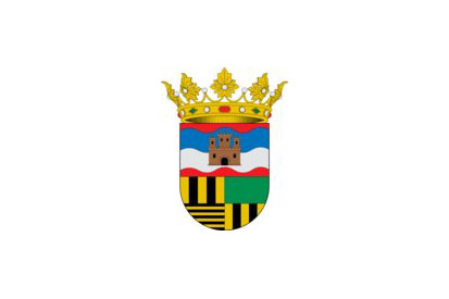 Bandera Benisuera