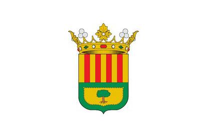 Bandera Bonrepòs i Mirambell