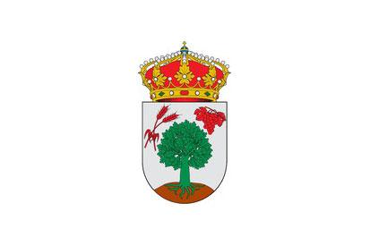 Bandera Camporrobles