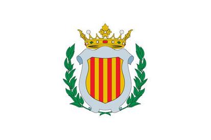 Bandera Carlet