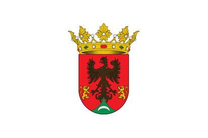 Bandera Catadau