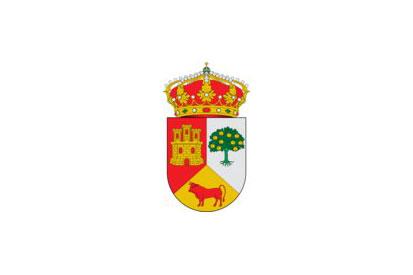 Bandera Cofrentes