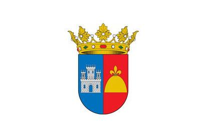 Bandera Estivella