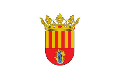 Bandera Foios