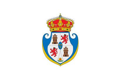 Bandera Gestalgar