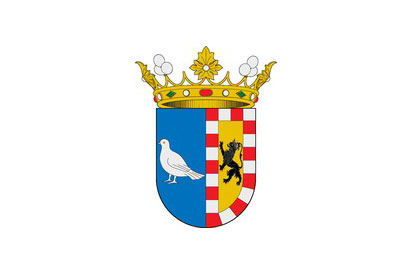 Bandera Gilet