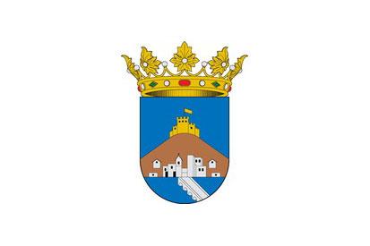 Bandera Jalance