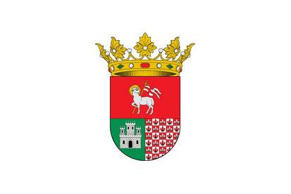 Bandera Llanera de Ranes