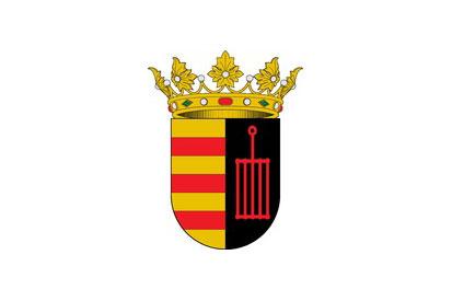 Bandera Llaurí
