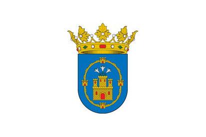 Bandera Llíria
