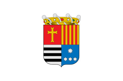 Bandera Manuel