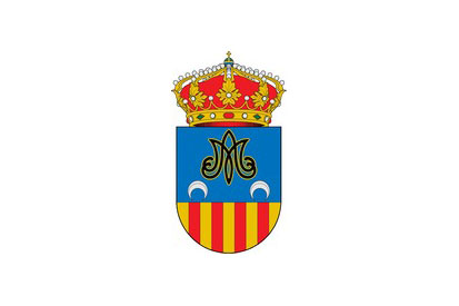 Bandera Meliana