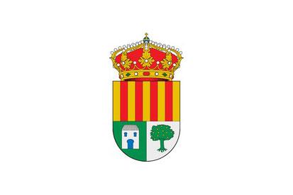 Bandera Rafelguaraf
