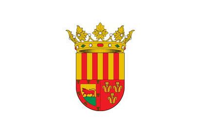 Bandera Real de Gandía