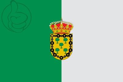 Bandera Boadilla del Monte
