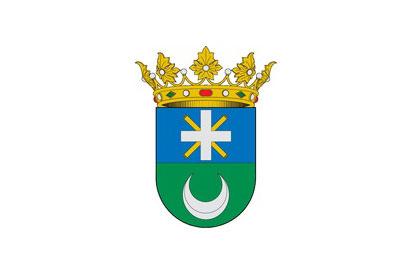 Bandera Sedaví