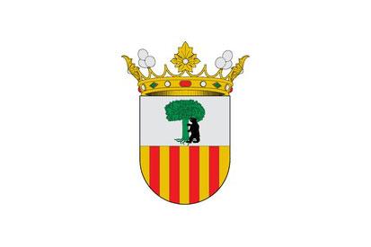 Bandera Sempere