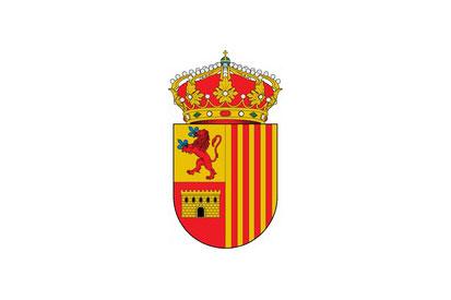 Bandera Sot de Chera