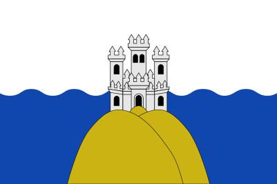 Bandera Sumacàrcer