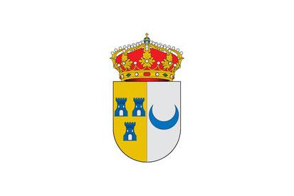 Bandera Torrella