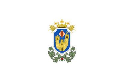 Bandera Xàtiva